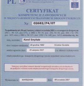 certyfikat-1A60CAA8B-4EC3-EAE6-6414-05CBC0DF5754.jpg