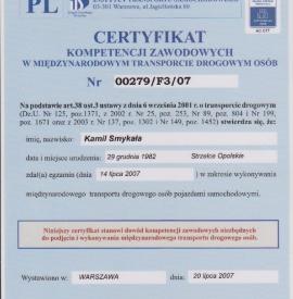 certyfikat-2BB7BC519-F1ED-660D-C1A4-81306266EF44.jpg